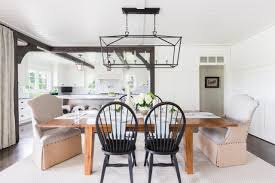 Transitional Dining Room Transitional Dining Room Dc Kitchen Dining 2017 Faces Of Design Hgtv