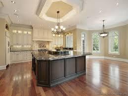 design kitchen island luxury kitchen islands with white cabinets size 1280x960 luxury kitchen islands with white cabinets modern luxury kitchen designs