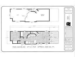 rv park model floor plans park model rv nashua builders