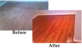 hardwood floors houston tx sanding refinishing