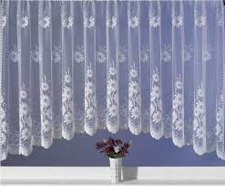 Walmart Kitchen Curtains Valances by Awesome Coffee Print Kitchen Curtains Kitchen Druker Us
