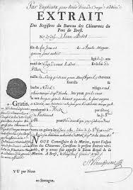 le bureau brest file bagne de brest extrait registre 1792 jpg wikimedia commons