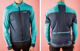 thermal cycling jacket best thermal softshell cycling jackets for winter cyclist