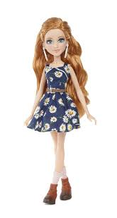 43 best project mc 2 dolls images on pinterest entertainment