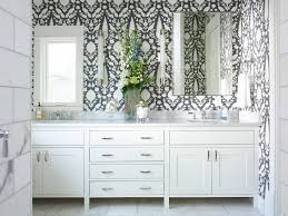 Unfinished Bathroom Cabinets And Vanities by Unfinished Bathroom Vanities Bathroom Traditional With Alcove