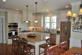 kitchen island that seats 4 kitchen island seating for 4 meetmargo co