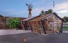 baroque chicken coop kit in garage and shed contemporary with