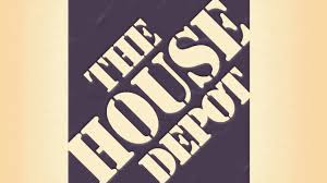 the house depot chill house progressive house 90s house