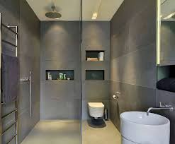 Hotel Bathroom Accessories Bathroom Designer Bathrooms Stunning Bathroom Accessories