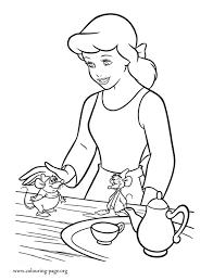 printable rapunzel coloring disney coloring pages