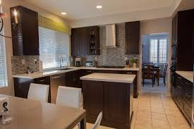 capital counters cabinets corona ca photos for capital counters cabinets kitchen bath home