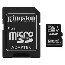 black friday micro sd card best 25 sd micro ideas on pinterest micro sd karte 16gb bosch