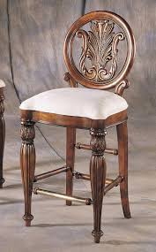 20 best pulaski furniture images on pinterest pulaski furniture