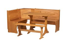 sears furniture kitchen tables candresses interiors furniture ideas