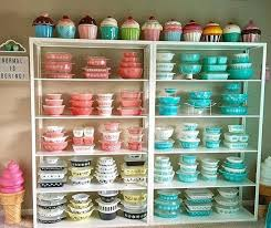 4653 best shabby chic u0026 much more images on pinterest home