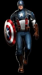 wallpaper captain america samsung comics captain america 720x1280 wallpaper id 619395 mobile abyss