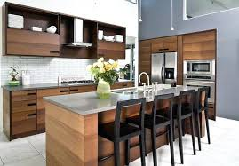 kitchen island with 4 chairs kitchen islands with seating chairs and stools regarding island