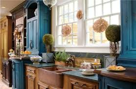 painting old kitchen cabinets color ideas kitchen paint color ideas two tone cabinets roswell kitchen