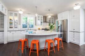 Austin Home Renovations