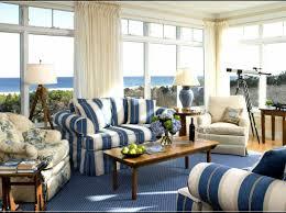 living room beach house beautiful coastal living room and patio