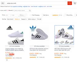 amazon black friday adidas cheap adidas stan smith on aliexpress guide 2017