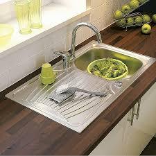 evier en coin pour cuisine meuble sous evier 140 cm luxury evier de cuisine avec meuble
