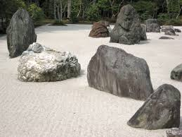 excellent japanese rock garden sherrilldesigns com