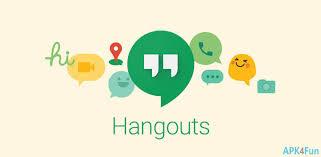 hangouts apk hangouts apk 24 0 182154523 hangouts apk