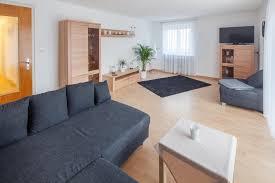 Wohnzimmer In English Ferienwohnung Sonthofen Im Kleinen Stadthotel