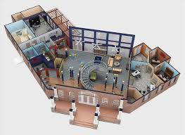 3d bedroom design drawing bedroom ideas decor and layout room drawing program architecture floor planning tool you ipad room 3d bedroom design drawing