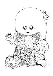 doodle apk doodle coloring book plus doodle coloring book doodle