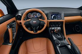 nissan gtr price philippines nissan gt r 2017 new york motor show debut pictures nissan gt