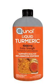 secr aire technique bureau d udes liquid turmeric 1000mg 40 servings 20 3 ounces liquid turmeric
