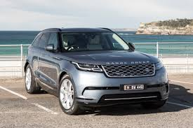 land rover velar for sale range rover velar s 2017 review snapshot carsguide
