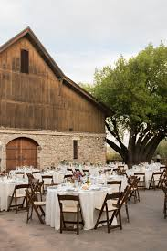 madrone estate winery outdoor dining milestoneeventsgroup