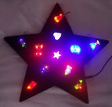 party supply wholesale 200 pcs assort led blinky party supply wholesale