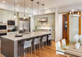 San Diego Kitchen Cabinets Kitchen Remodel Alacrity Kitchen And Bath Remodeling Kitchen
