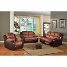 Reclining Sofa And Loveseat Set Reclining Sofa And Loveseat Sets Foter