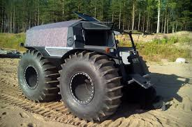 survival truck gear sherp atv land and water vehicle u2013 gearnova