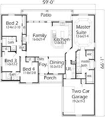 79 best home sweet home floor plans images on pinterest