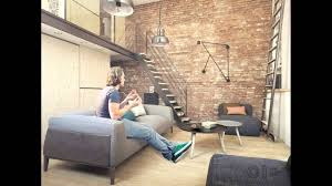 Home Design For Young Couple Studio Apartments For Young Couples Youtube