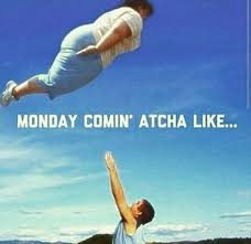 Funny Memes About Monday - funny pictures of the day 53 pics