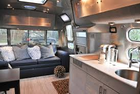Decorative Rv Interior Lights 14 Camper Decorating Ideas Rv Decor Pictures