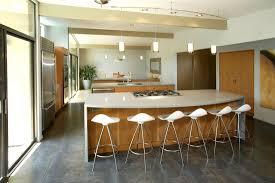 historic eichler renovation san francisco ca kitchen bath