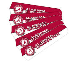 alabama ceiling fan blades use this exclusive coupon code pinfive to receive an additional 5