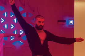 ex machina movie meaning why that dance scene in ex machina is even more amazing than you