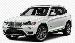 bmw x6 series price 2017 bmw suv x3 x5 models price x6 x1 prices interior