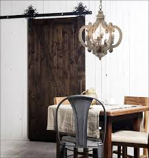 kitchen lighting collections kitchen farmhouse kitchen lighting kitchen table pendant