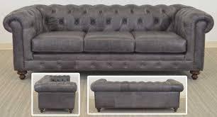 kensington sofa u2039 u2039 the leather sofa company