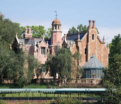 file haunted mansion 1 jpg wikimedia commons